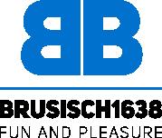 Brusisch 1638